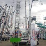 PAUS Easy Floh 24 metros – Piaggio Porter